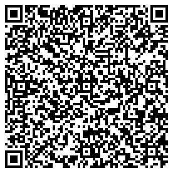 QR-код с контактной информацией организации САНТА-БАРБАРА МАГАЗИН