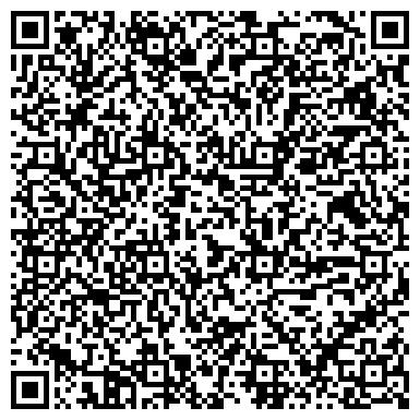QR-код с контактной информацией организации УПРАВЛЕНИЕ СТРОИТЕЛЬСТВА И БЛАГОУСТРОЙСТВА ЮКО