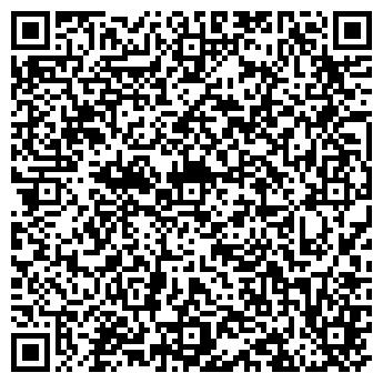QR-код с контактной информацией организации ВОРОНЕЖПРОФОБУВЬ, ООО