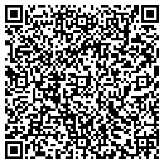 QR-код с контактной информацией организации ДОБРЫЙ МОТОК