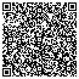 QR-код с контактной информацией организации SUMKI OPTOM