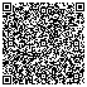 QR-код с контактной информацией организации ГУП Аптека «Максавит»
