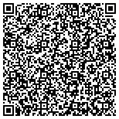 QR-код с контактной информацией организации РАСКО ФИЛИАЛ ВОРОНЕЖСКОГО СТЕКЛОТАРНОГО ЗАВОДА, ООО