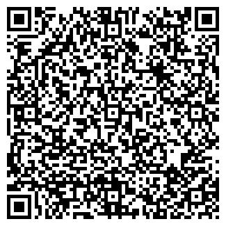 QR-код с контактной информацией организации МЕТПРОМ ПКП