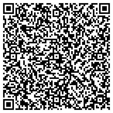 QR-код с контактной информацией организации ЮГ-ЧЕРМЕТ ЗАО ФИЛИАЛ В Г. ВОРОНЕЖЕ