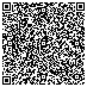 QR-код с контактной информацией организации ЮМ ДОНМЕТ КОММЕРЧЕСКАЯ ФИРМА