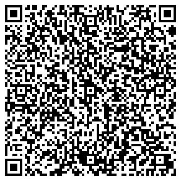 QR-код с контактной информацией организации БАНКОВСКИЙ УЧЕБНЫЙ ЦЕНТР РЕГИОНАЛЬНЫЙ