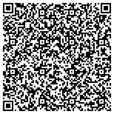 QR-код с контактной информацией организации КООПЕРАТИВНЫЙ ТЕХНИКУМ ФИЛИАЛ УНИВЕРСИТЕТА ПОТРЕБИТЕЛЬСКОЙ КООПЕРАЦИИ