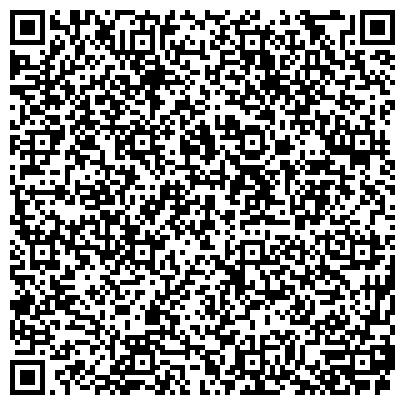 QR-код с контактной информацией организации ВОРОНЕЖСКИЙ ГОСУДАРСТВЕННЫЙ ПРОМЫШЛЕННО-ГУМАНИТАРНЫЙ КОЛЛЕДЖ, ГОУ СПО