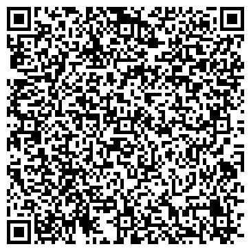QR-код с контактной информацией организации ВОРОНЕЖСКИЙ БАЗОВЫЙ МЕДИЦИНСКИЙ КОЛЛЕДЖ, ГУ