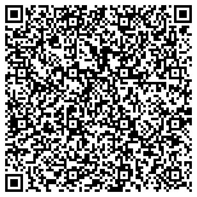 QR-код с контактной информацией организации ВОРОНЕЖСКИЙ ГОСУДАРСТВЕННЫЙ ПРОМЫШЛЕННО-ЭКОНОМИЧЕСКИЙ