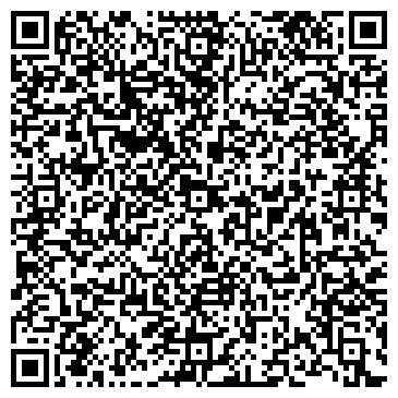 QR-код с контактной информацией организации КОЛЛЕДЖ ЭКОНОМИКИ, МЕНЕДЖМЕНТА И ПРАВА