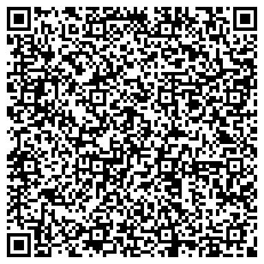 QR-код с контактной информацией организации МОСКОВСКИЙ ЗАОЧНЫЙ КОЛЛЕДЖ ТЕЛЕКОММУНИКАЦИЙ ПРИ МТУСИ