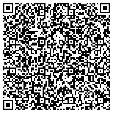 QR-код с контактной информацией организации МОСКОВСКИЙ ФИНАНСОВЫЙ КОЛЛЕДЖ ГОУ ВОРОНЕЖСКИЙ ФИЛИАЛ