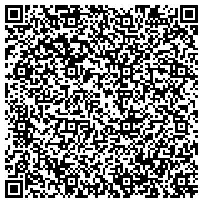 QR-код с контактной информацией организации 'ФИНАНСЫ И ЗНАНИЯ' -КОЛЛЕДЖ ДОПОЛНИТЕЛЬНОГО ПРОФЕССИОНАЛЬНОГО ОБРАЗОВАНИЯ