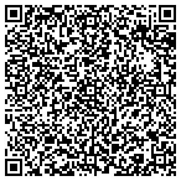 QR-код с контактной информацией организации ВОЕННЫЙ ИНСТИТУТ РАДИОЭЛЕКТРОНИКИ