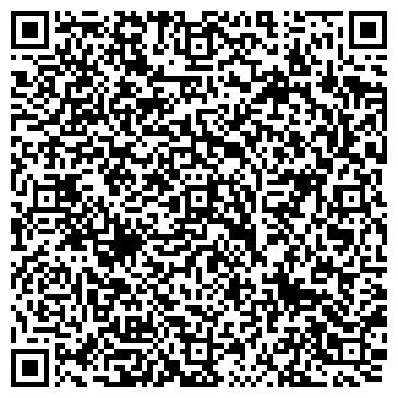 QR-код с контактной информацией организации КАДЕТСКИЙ КОРПУС ВЕЛИКОГО КНЯЗЯ МИХАИЛА ПАВЛОВИЧА