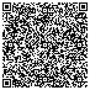 QR-код с контактной информацией организации МОСКОВСКИЙ СОВРЕМЕННЫЙ ГУМАНИТАРНЫЙ ИНСТИТУТ