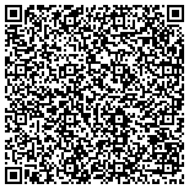 QR-код с контактной информацией организации РОССИЙСКИЙ ОТКРЫТЫЙ ТЕХНИЧЕСКИЙ УНИВЕРСИТЕТ ПУТЕЙ СООБЩЕНИЯ