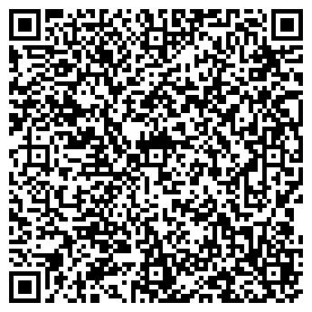 QR-код с контактной информацией организации АРКА КЛЕЦОВА, ЧП
