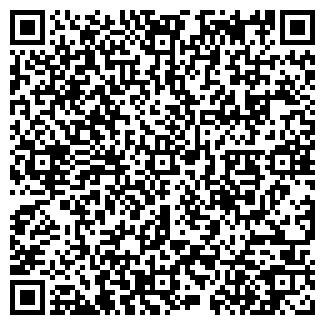QR-код с контактной информацией организации ВИДЕОФОН, ОАО