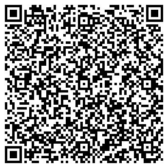 QR-код с контактной информацией организации ВИДЕОФОРМУЛА МАГАЗИН