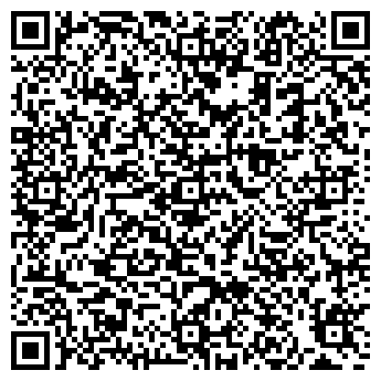 QR-код с контактной информацией организации ВОРОНЕЖСКИЙ ПАССАЖ