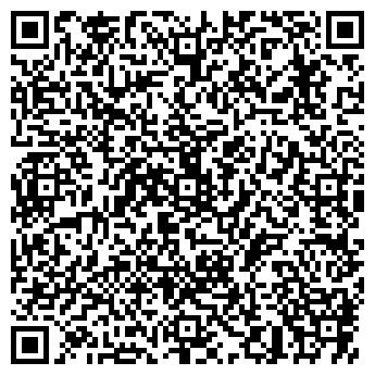 QR-код с контактной информацией организации ИМПОРТНАЯ ТЕХНИКА
