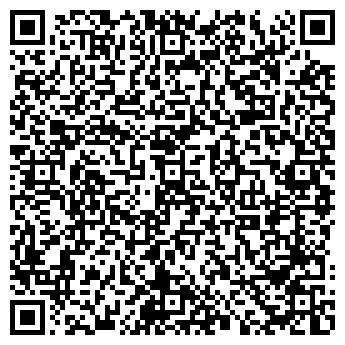 QR-код с контактной информацией организации ЛАПШИН А.В., ЧП