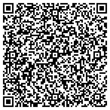 QR-код с контактной информацией организации МАСТЕРСКАЯ ПО РЕМОНТУ ТОО ВИКСЕР
