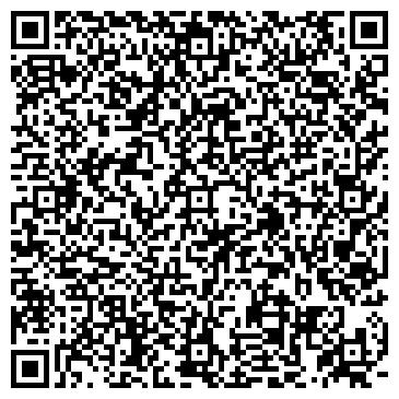 QR-код с контактной информацией организации ОЛИМПИЙ ФИЛИАЛ ПРАВЛЕНИЯ ВОИ УПП