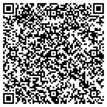 QR-код с контактной информацией организации РАДИОМАСТЕРСКАЯ