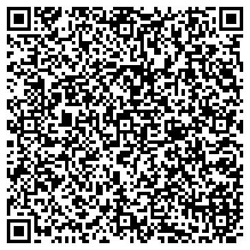 QR-код с контактной информацией организации СИГНАЛ ТЕХНИЧЕСКИЙ ЦЕНТР, ООО