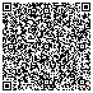 QR-код с контактной информацией организации СОНИ МАГАЗИН ООО АСТРО-СЕРВИС