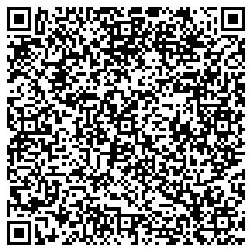 QR-код с контактной информацией организации ЭЛЕКТРОН МАГАЗИН ЧП КЛЕЦОВА В.В