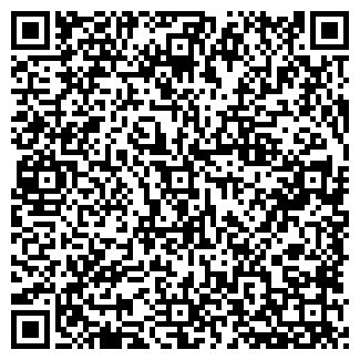 QR-код с контактной информацией организации АРГО НПК