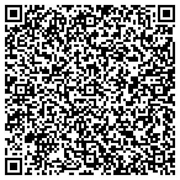 QR-код с контактной информацией организации ЭЛЕКТРОНИКА И СВЯЗЬ КОМПАНИЯ