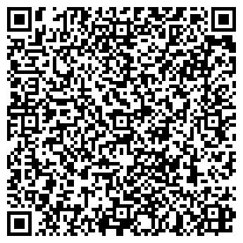 QR-код с контактной информацией организации АВС-ЭЛЕКТРО, ООО