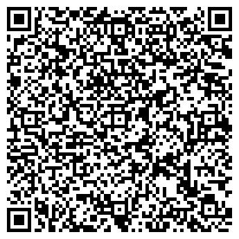QR-код с контактной информацией организации КТ-СЕРВИС ГРУПП