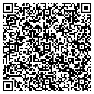 QR-код с контактной информацией организации ООО ЭНЕРГОГРУПП