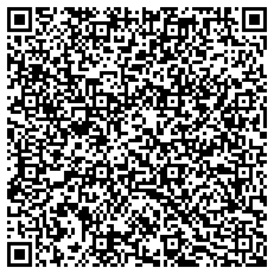 QR-код с контактной информацией организации АЛЕКСАНДРОВ ГОСУДАРСТВЕННАЯ ТЕЛЕРАДИОКОМПАНИЯ