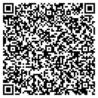 QR-код с контактной информацией организации ПОЛИГРАФ