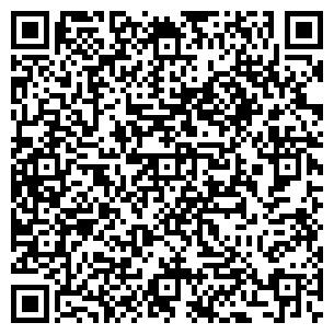 QR-код с контактной информацией организации ДОКТОР
