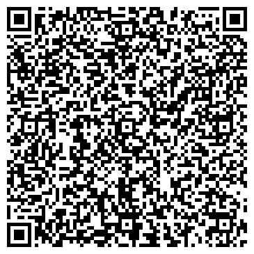 """QR-код с контактной информацией организации """"ШЫМКЕНТМАЙ """" Представительство в г. Алматы, АО"""