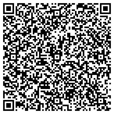 QR-код с контактной информацией организации НАЦИОНАЛЬНАЯ СТРАХОВАЯ ГРУППА