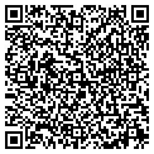 QR-код с контактной информацией организации D-LUX
