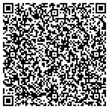 QR-код с контактной информацией организации ИП Хрустяга