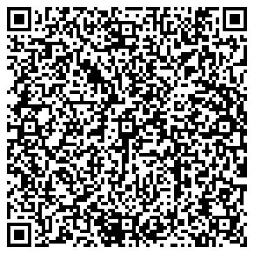 QR-код с контактной информацией организации АДМИНИСТРАЦИЯ СЛЕДНЁВСКОГО СЕЛЬСКОГО ПОСЕЛЕНИЯ