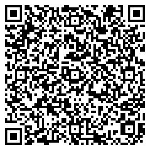 QR-код с контактной информацией организации МИР СВЕТА