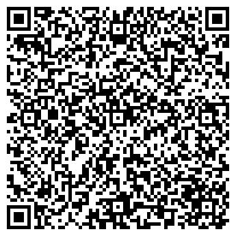 QR-код с контактной информацией организации КОММУНАЛЬНОЕ ХОЗЯЙСТВО